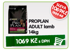 ROYAL CANIN GIANT ADULT 15kg - GRATIS 3kg / 1.179k�