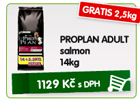 CARNILOVE high in CHICKEN 12kg - GRATIS 1,5kg / 1.469k�
