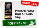 CARNILOVE NORTH SEA FISH/turkey 12kg - GRATIS 1,5kg / 1.495k�
