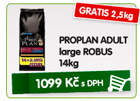 Hills ADULT MEDIUM LAMB/rice 12kg - p�vodn� cena 1.247k� / po slev� 1.043k�