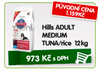 CARNILOVE dog high in CHICKEN 12kg - GRATIS 3kg / 1.469k�