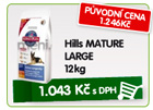 ROYAL CANIN N�MECK� OV��K JUNIOR 12kg - GRATIS 2kg / 1.400k�