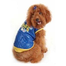 Oblečky pro psy - přehled