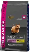 Eukanuba Adult   Small