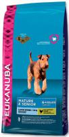Eukanuba   MATURE/SENIOR  large