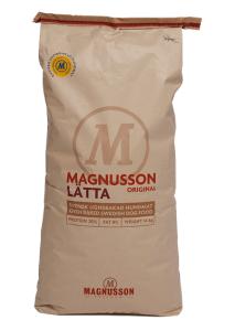 MAGNUSSON Original Lätta