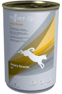 Trovet  dog (dieta)  Urinary Struvite ASD  konzerva