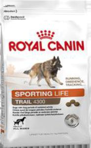 Royal Canin SPORTING life TRAIL