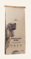 MAGNUSSON Meat/Biscuit Adult