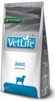 VET LIFE dog JOINT natural