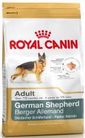 Royal Canin  NĚMECKÝ OVČÁK