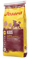JOSERA dog  KIDS/drůbeží