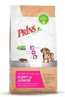 PRINS ProCare  MINI  PUPPY/junior