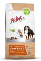 PRINS ProCare LAMB/rice hypoalergenní