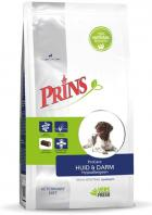 PRINS ProCare Pressed Veterinary Diet SKIN & INTESTINAL Hypoallergenic