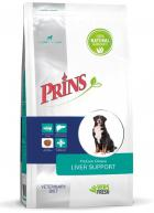 PRINS ProCare Croque Veterinary Diet LIVER SUPPORT