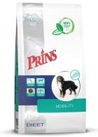 PRINS ProCare Croque Veterinary Diet MOBILITY