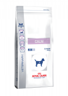 Royal Canin Veterinary Diet Dog Calm