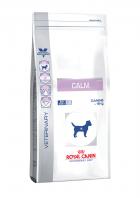 Royal Canin Veterinary Diet Dog CALM