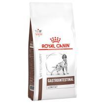 Royal Canin Veterinary Diet Dog GASTROINTESTINAL LF