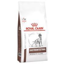 Royal Canin Veterinary Diet Dog GASTROINTESTINAL MC