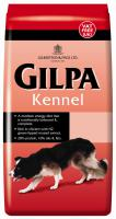 GILPA dog  KENNEL