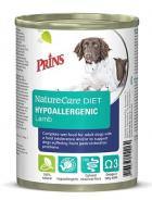 PRINS NatureCare Veterinary Diet HYPOALLERGENIC Lamb