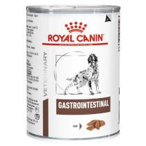 Royal Canin Veterinary Diet Dog GASTROINTESTINAL konzerva