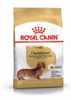 Royal Canin Dachshund Adult - granule pro dospělého jezevčíka