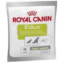 Royal Canin pamlsek EDUC