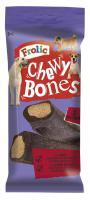 FROLIC  Chewy Bones