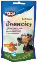 Trixie   pochoutka  dog BOUNCIES