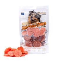 Magnum CHICKEN chips soft /16.569