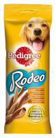 PEDIGREE poch. RODEO  kuřecí