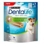 PURINA dog DENTALIFE