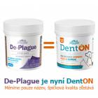 DentON  (DE-PLAGUE)  sypká směs