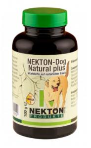 NEKTON pes NATURAL PLUS