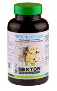 NEKTON pes  KEEP COOL