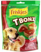 FRISKIES pochoutka T-BONZ