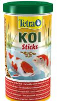 TetraPond KOI STICKS