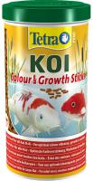Tetrapond   KOI COLOUR&GROWTH STICKS