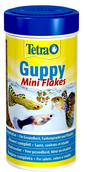 Tetra GUPPY - 100ml