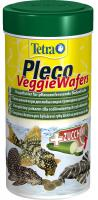Tetra PLECO veggie WAFER