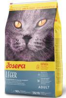 JOSERA cat  LÉGER