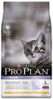 PROPLAN cat   JUNIOR chicken