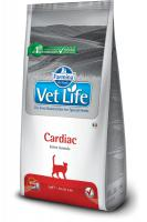 VET LIFE  cat  CARDIAC natural
