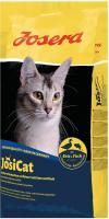 JOSERA cat  JOSIcat ENTE/fisch