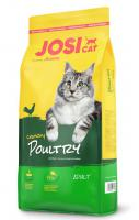 JOSERA cat  JOSIcat CRUNCHY poultry