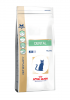 Royal Canin Veterinary Diet Cat DENTAL