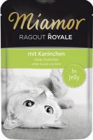 MIAMOR kapsa Ragout Royale 100g